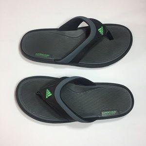 Adidas Women's Sandal